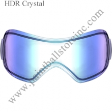 v-force_grill_paintball_goggle_lens_hdr_crystal[1]